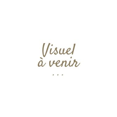 ROSIER ROSE DE CORNOUAILLE® - RETRO